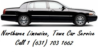 northaven limo and carservice