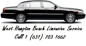westhampton airport limo annd car service