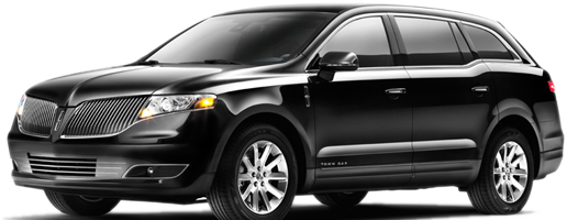 water Mill Airport Limo and Car Services