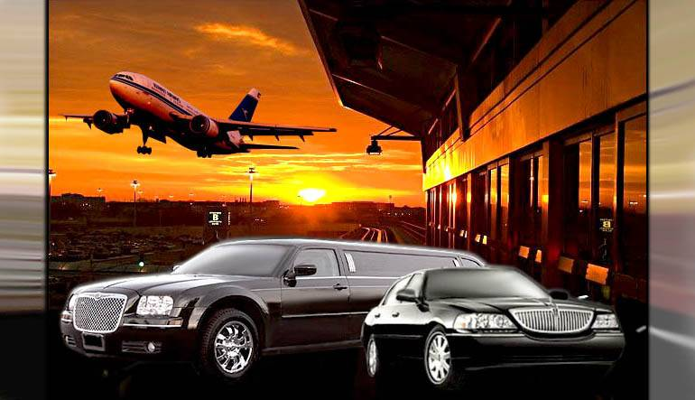 Watermil Airport car service jfk,lga,islip,ewr airport